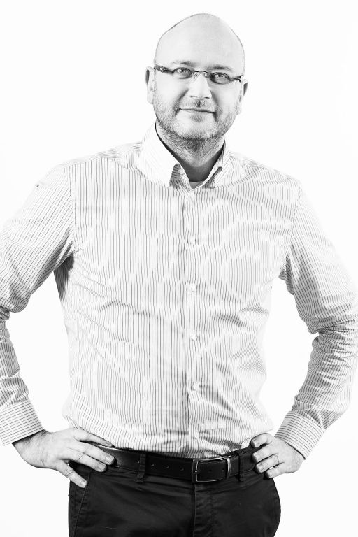 Martin Horváth