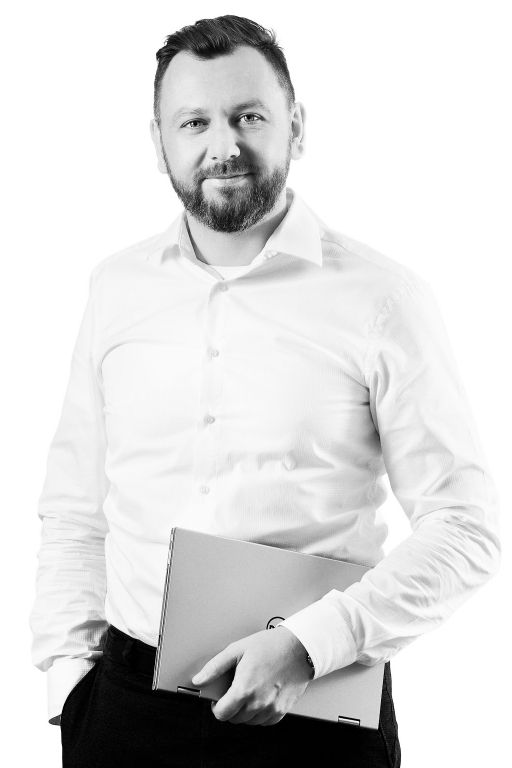 Michael Zítek